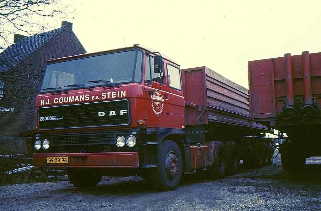 Daf-2800-in-Stein