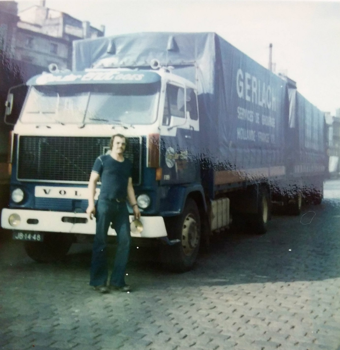 Jan-van-der-Endt--Dat-was-mijn-fijnste-wagen-toender-tijd-op-frankrijk---