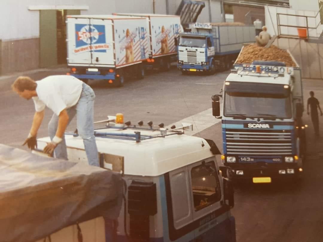 Scania-Afdekken-Bernard-Faber-