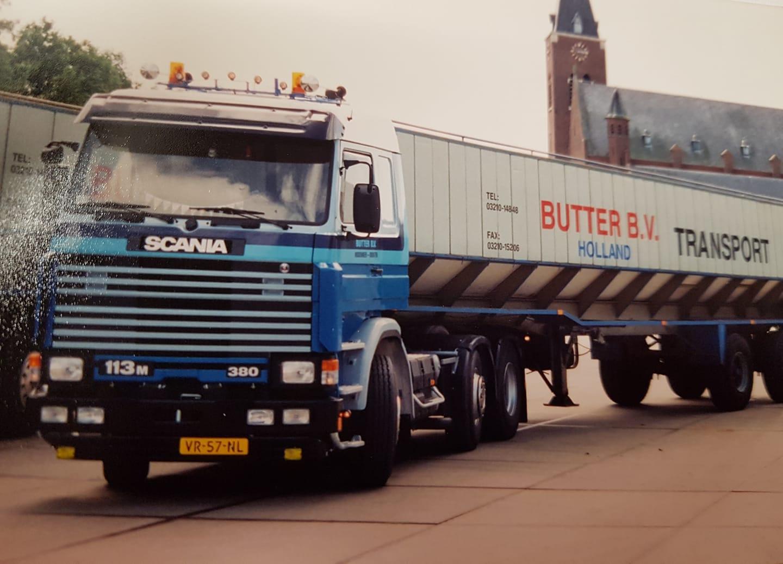 Scania-Bernard-Faber-foto