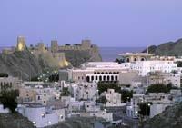 11-1-2016-op-weg-naar-Oman-In-april-starten-we-met-onze-activiteiten-in-deze-sultan-staat-in-het-Zuid-Oosten-van-het-Arabisch-schiereiland--(6)