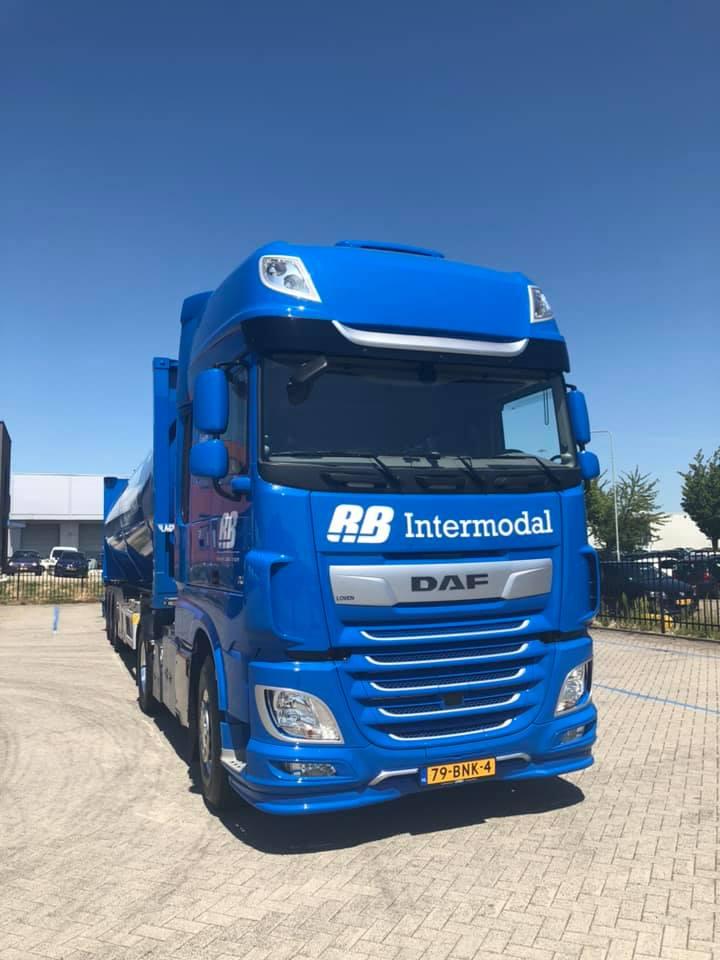 9-8-2019--Nieuwe-Daf-Armand-Plum--