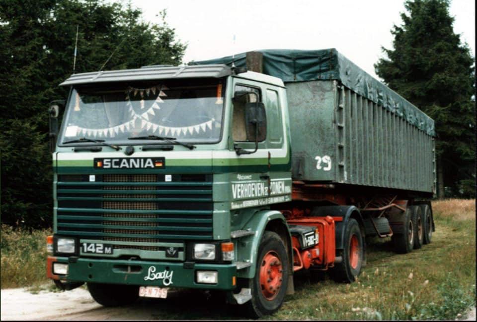 0-Dirk-Van-den-Put----Mijn-tweede-vrachtwagen-bij-Verhoeven--was-van-Jef-Heremans-geweest