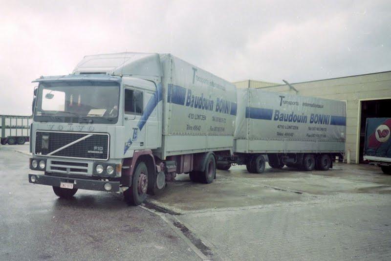 Baudouin-Bonni-Lontzen-Volvo