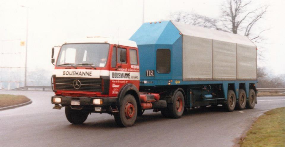 Bousmanne-Richard-Hannut-2