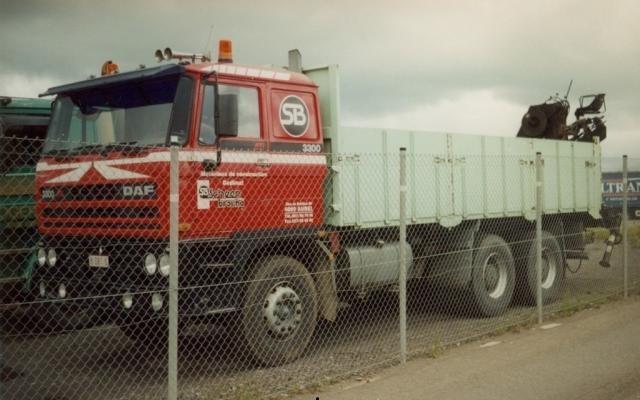 DAF-3300-Scheen-Brouha-
