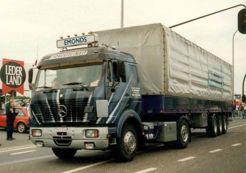 Emonds-Transport-Welkenraedt-1