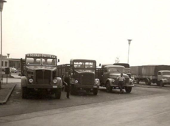 Germay-Piette-M-Transports-Liege