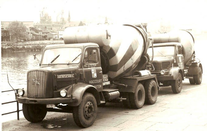 Henschel-Krupp-