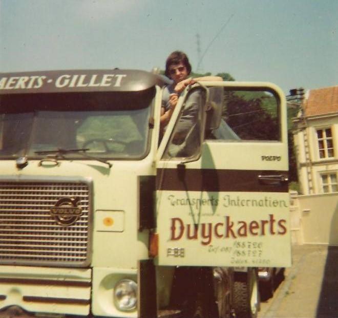Karl-Loyens--archief-Felix-Vincent-1975-