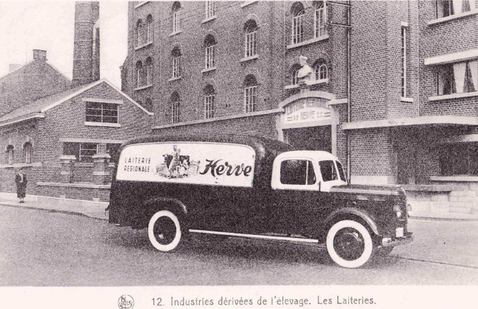 Lo-Philippe-archive