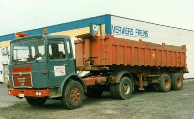 MAN---19-280-Campo--Fils-Verviers