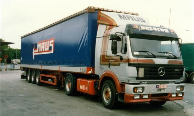 MB-1844-Maus-Transport-