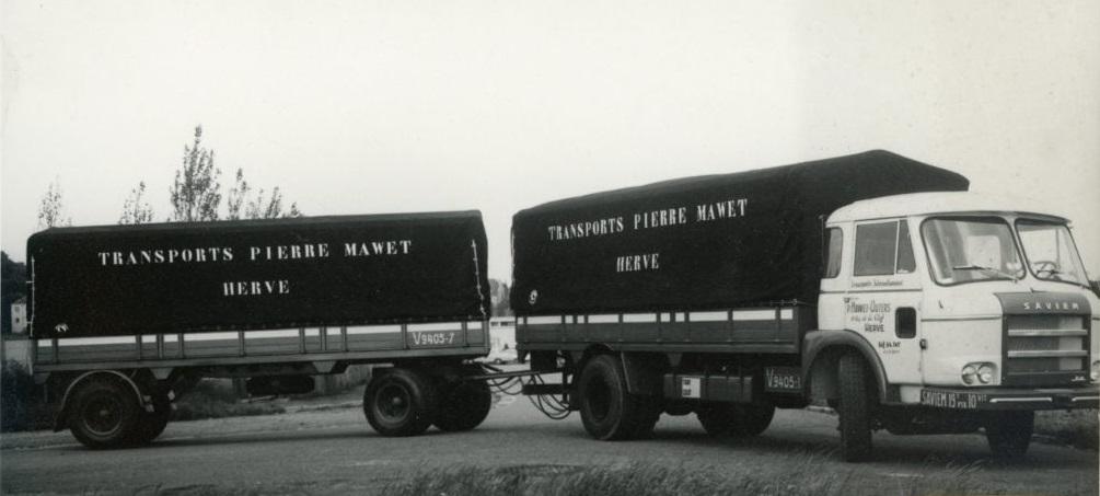 Mawet-Herve--Saviem