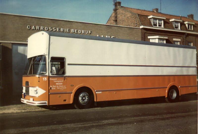 Moser-Liege-verkoop-wagen-carr--Jans
