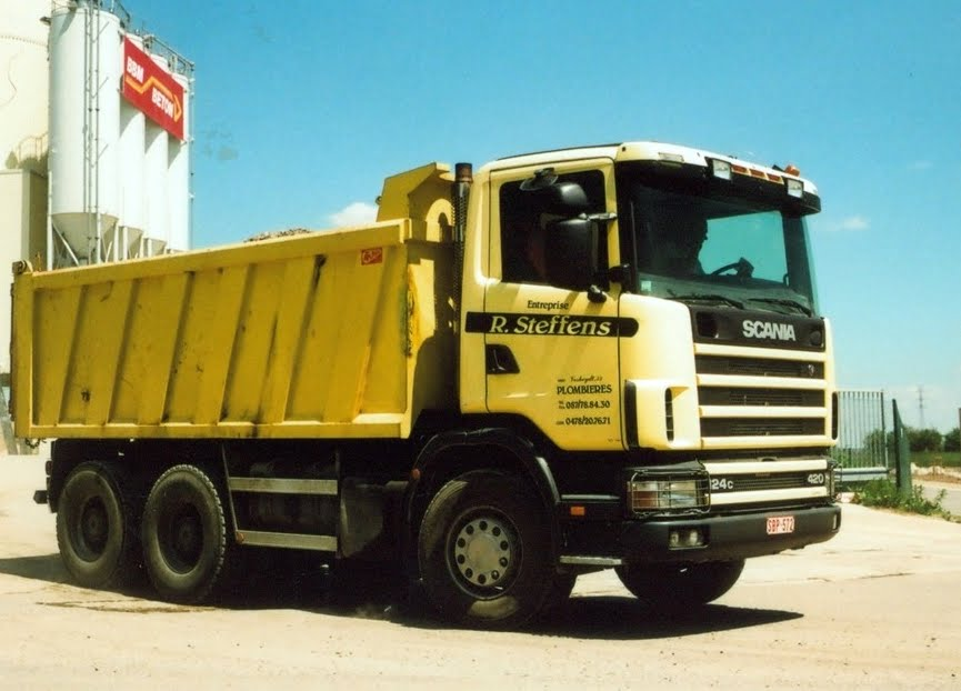 Scania-R124-Steffens-Plombieres