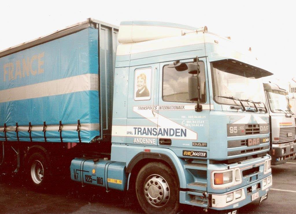 Transanden-Andenne-DAF-95-400-ATI