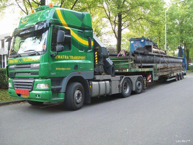 Colagge-uitzonderdelijk-transport-foto-Leo-Mes-(1)