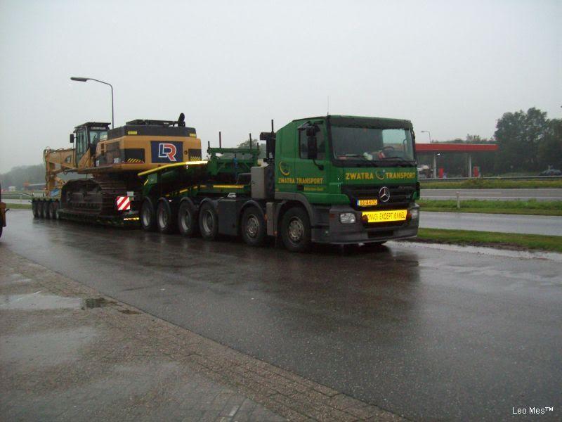 Colagge-uitzonderdelijk-transport-foto-Leo-Mes-(6)