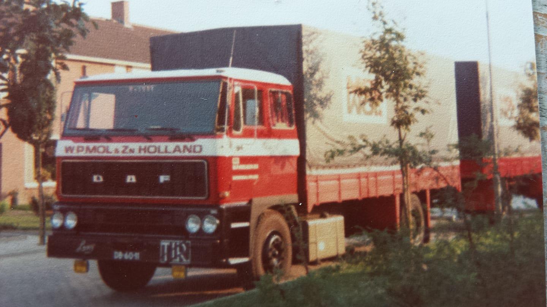 Daf-Chauffeur-Piet-Paulusse-