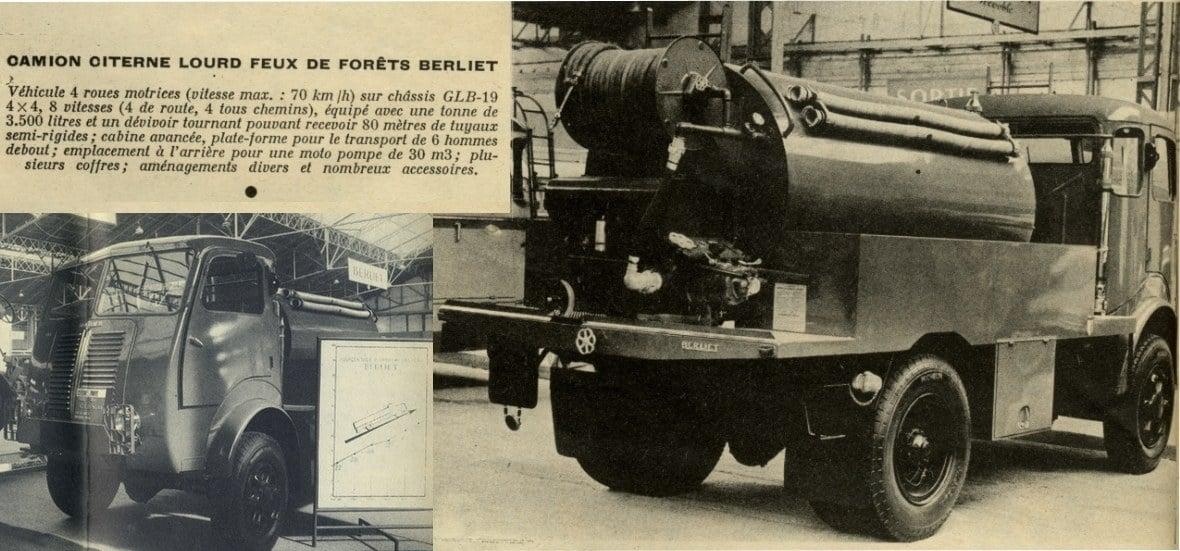 Berliet---Denis-Cottaz-archive-(22)