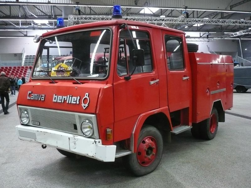 Berliet---Denis-Cottaz-archive-(9)
