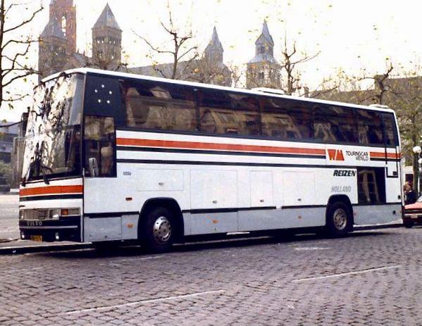 Jonckheere-P90-Jubelee-Volvo-B10M-chaisses--(1)
