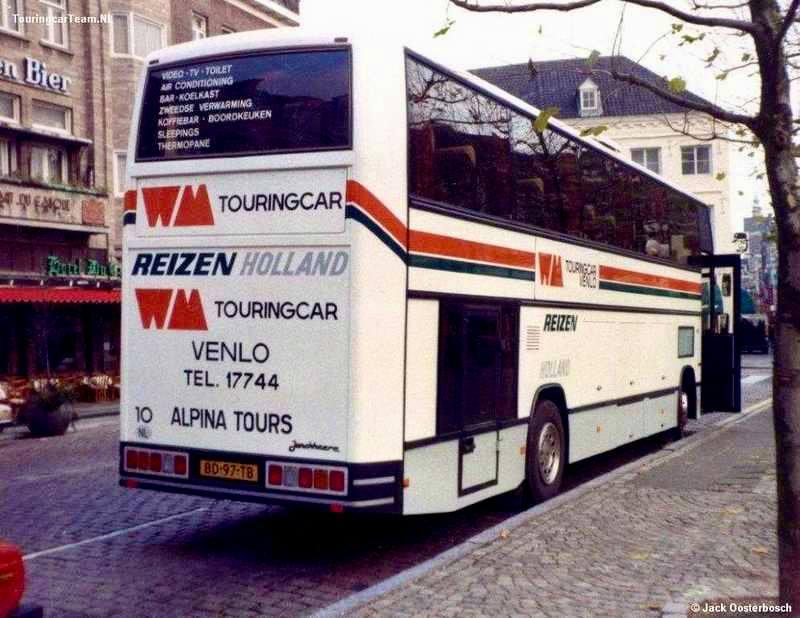 Jonckheere-P90-Jubelee-Volvo-B10M-chaisses--(2)
