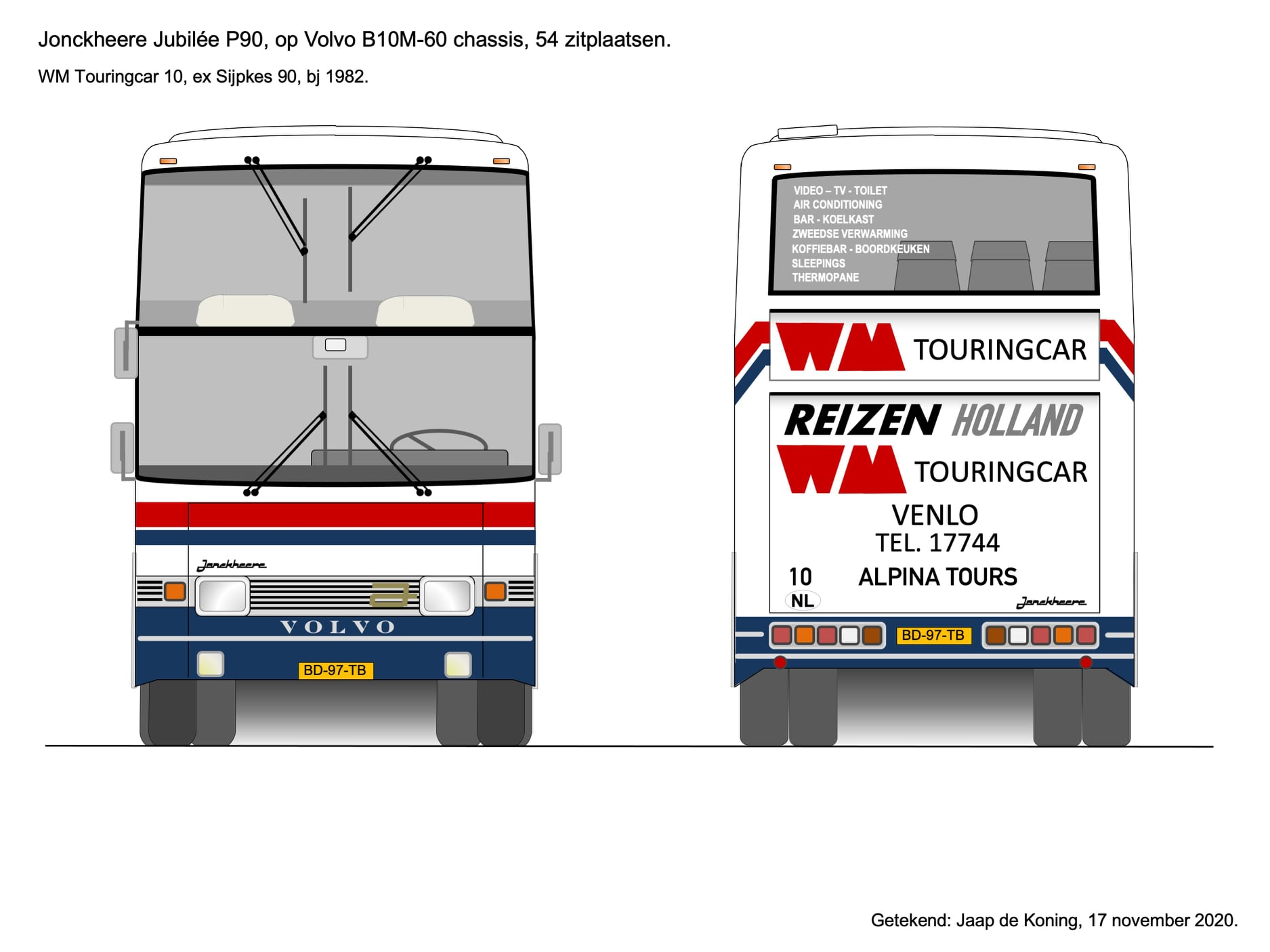 Jonckheere-P90-Jubelee-Volvo-B10M-chaisses--(4)