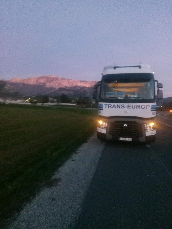 De-avond-valt-in-Zuid-Frankrijk--17-11-2020--(1)