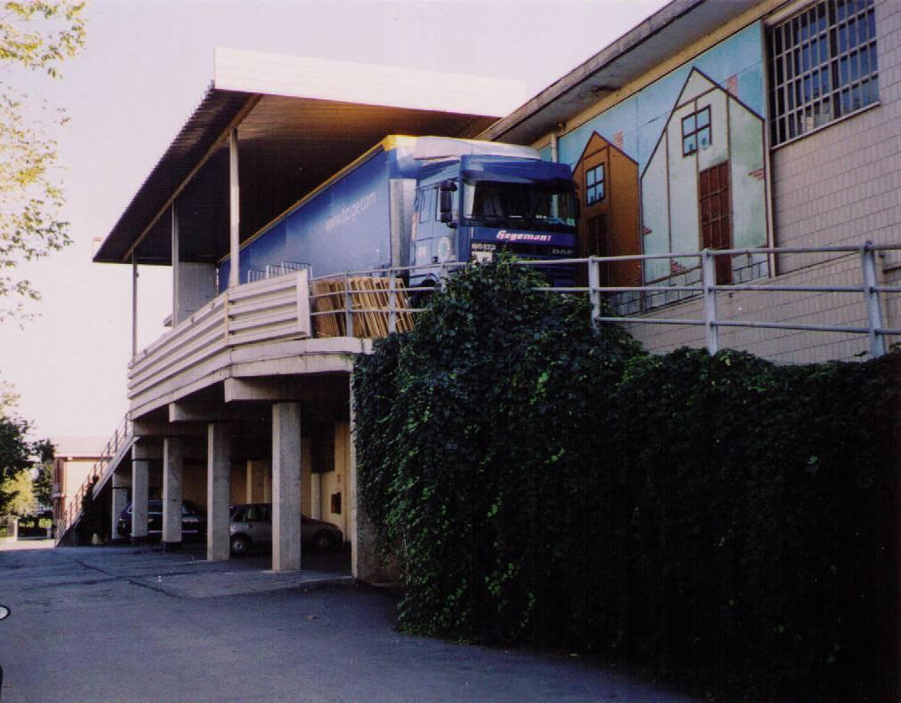 NR-474-in-Pit-op-het-balkon-(1)
