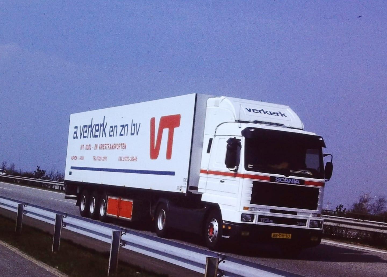 Scania-113M--Kees-de-Haan-