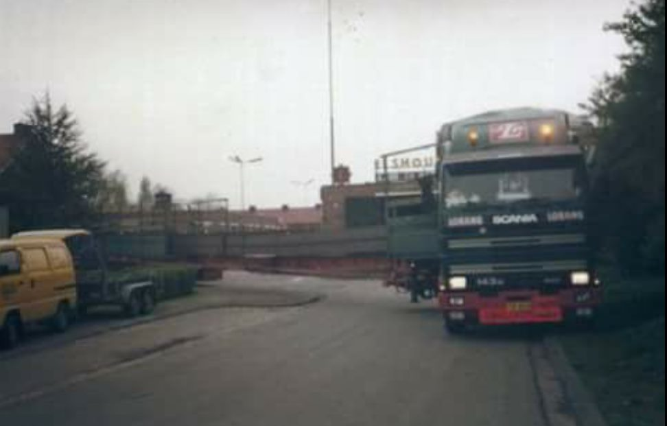 Scania-met-lengte-