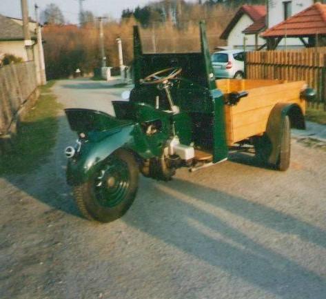 Tatra-49-1-