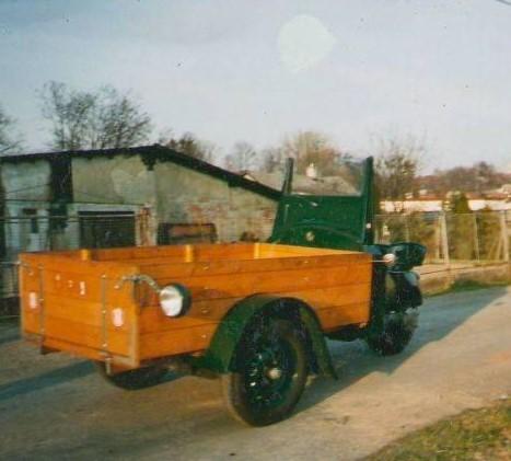 Tatra-49-2-
