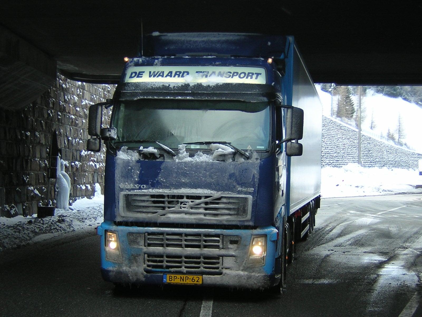Terug-komend-Brenner----2005-chauffeur-Durk-Dijkstra