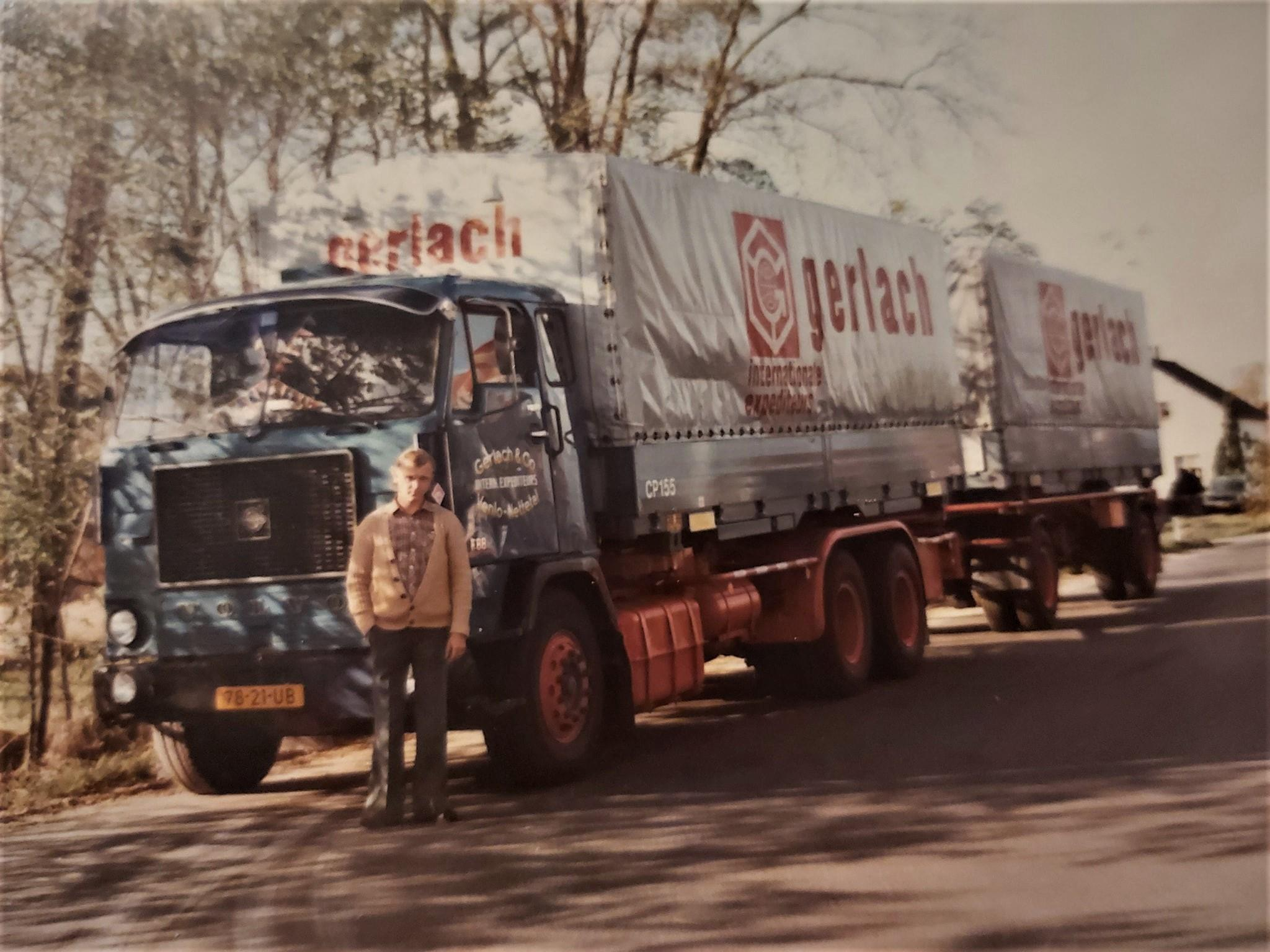 Volvo-F88-Math-Keijsers-archief