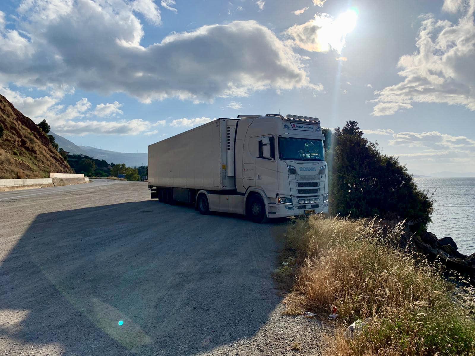 op-weg-naar-Bulgarije-16-11-2020-(1)