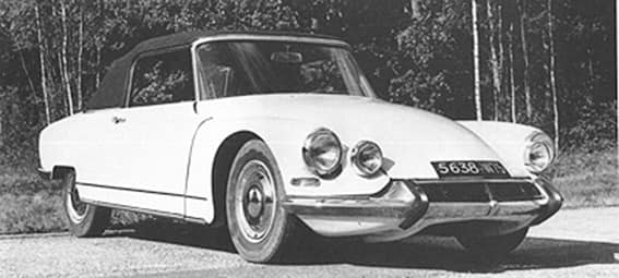 Citroen-DS--S-1964--Ook-wel-DSport-genoemd--een-prototype-voor-een-sportauto-gebaseerd-op-verkorte-wielbasis-DS-met-een-DOHC-2-liter-moto-(1)