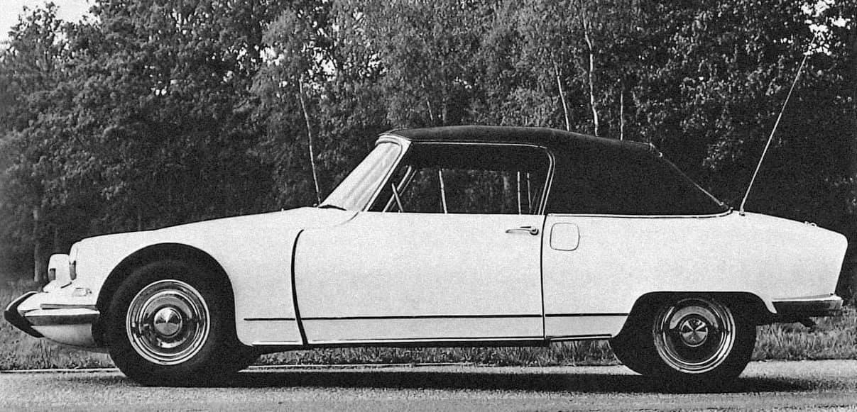 Citroen-DS--S-1964--Ook-wel-DSport-genoemd--een-prototype-voor-een-sportauto-gebaseerd-op-verkorte-wielbasis-DS-met-een-DOHC-2-liter-moto-(3)