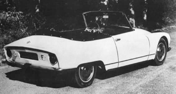 Citroen-DS--S-1964--Ook-wel-DSport-genoemd--een-prototype-voor-een-sportauto-gebaseerd-op-verkorte-wielbasis-DS-met-een-DOHC-2-liter-moto-(4)