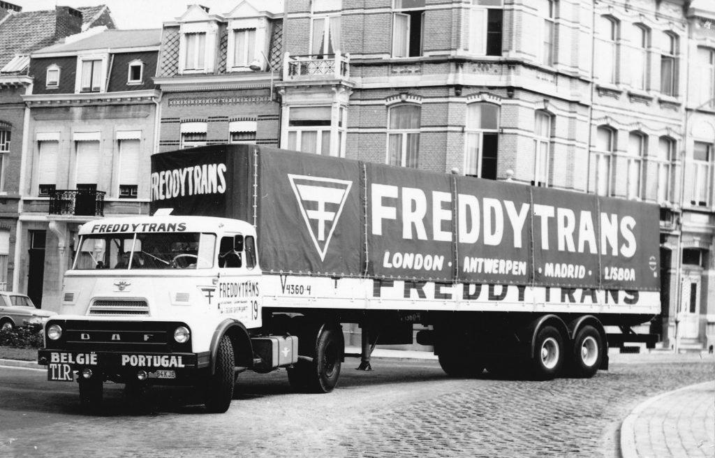 Freddy-VanGaever-foto-(3)