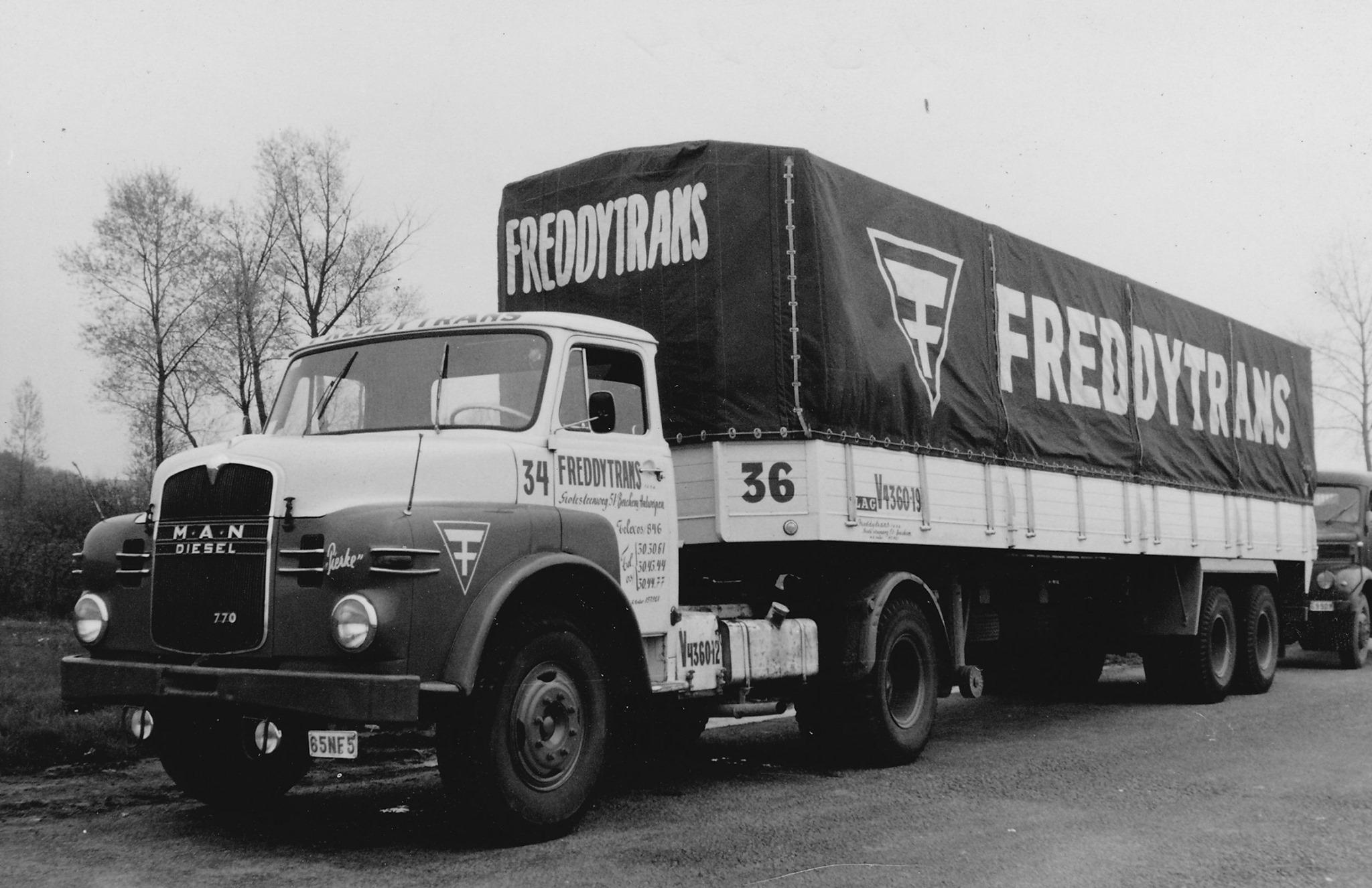 Freddy-VanGaever-foto-(5)