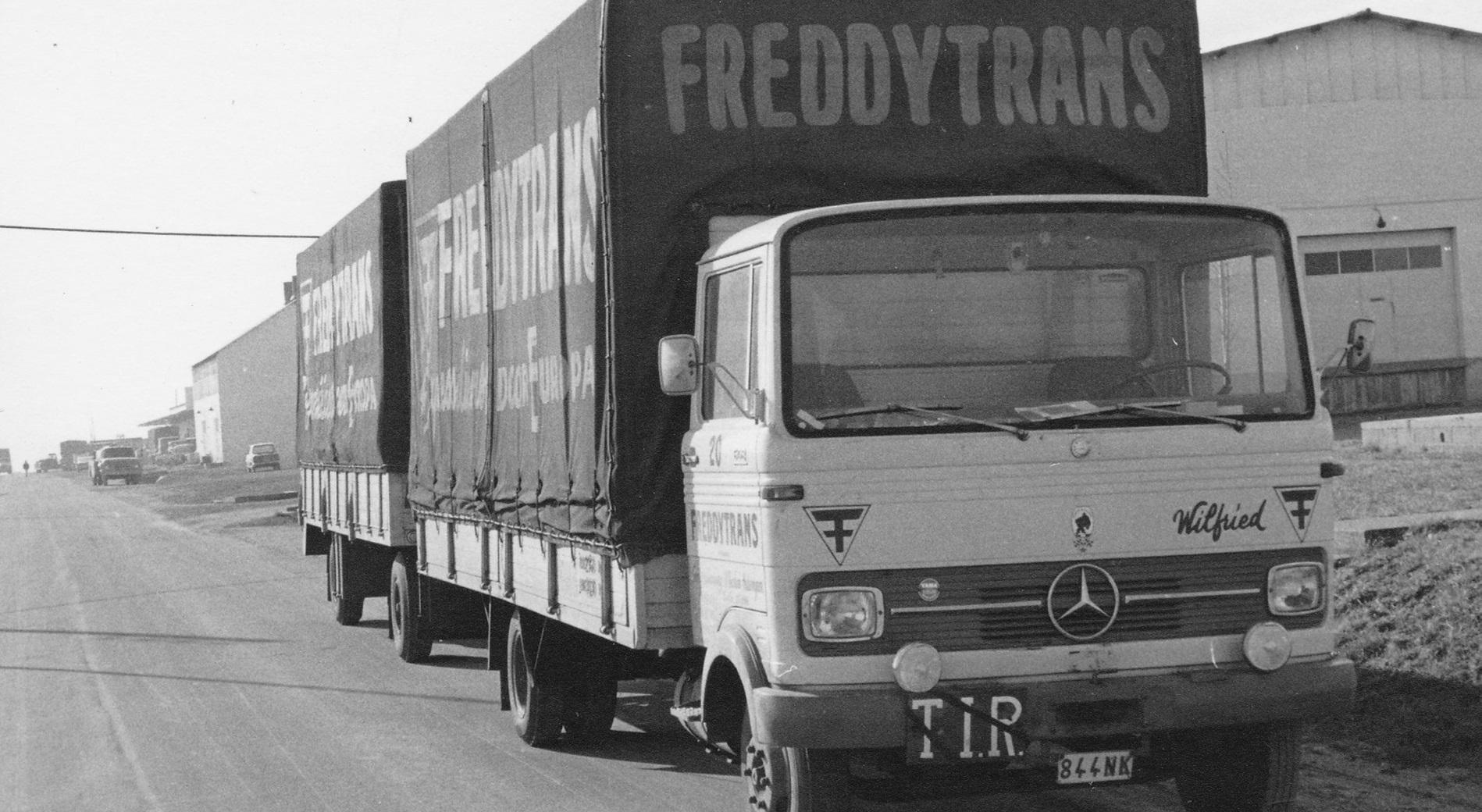Freddy-VanGaever-foto-(6)