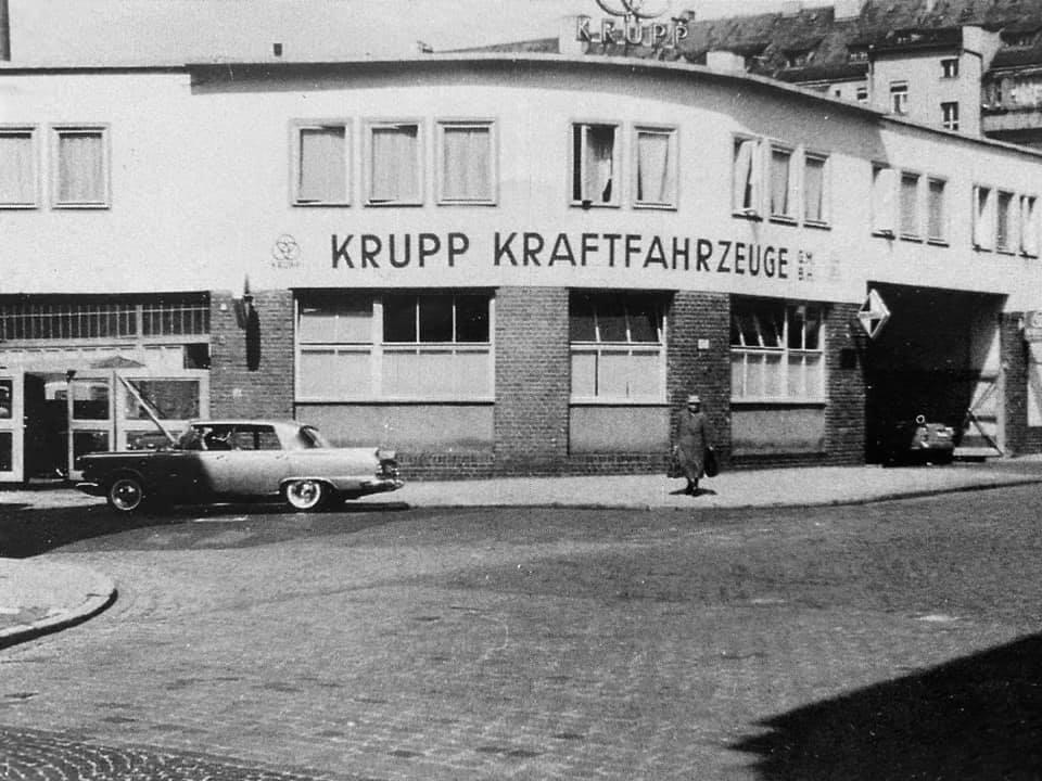 Krupp--(1)