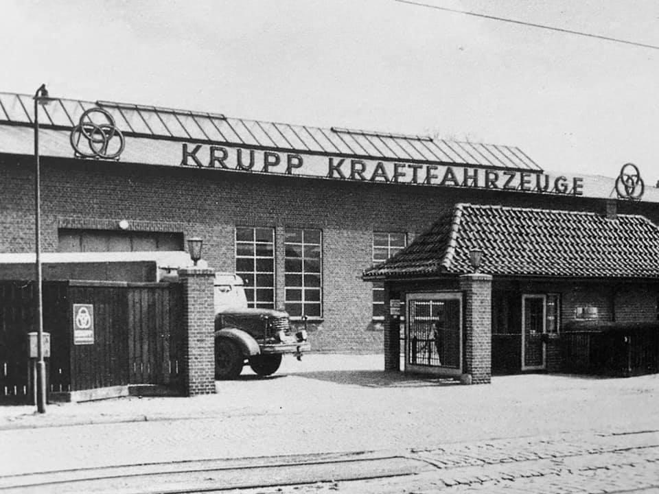 Krupp--(3)