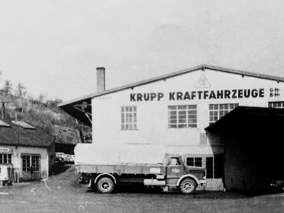 Krupp--(4)