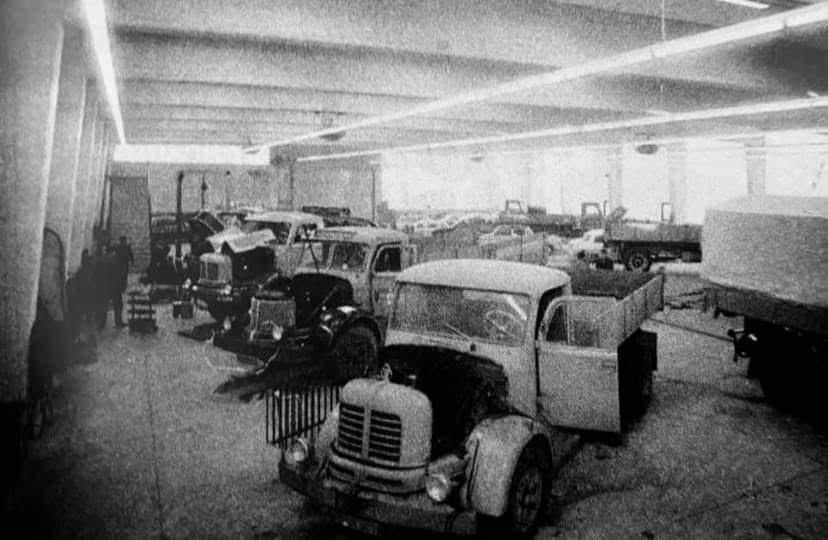 Krupp-garage-Nurnberg-