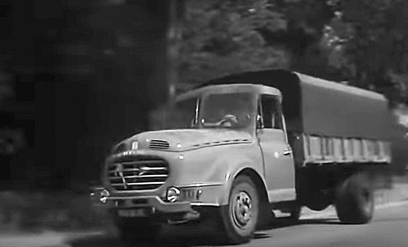 Willeme-1955-