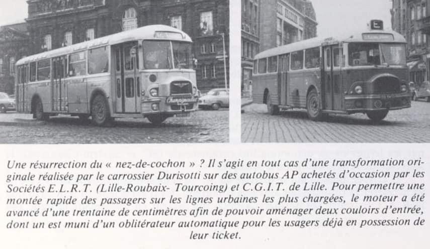 Chausson-Coach-met-speciale-neus-(4)